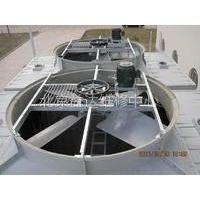 供应北京风机维修13661018282专业维保