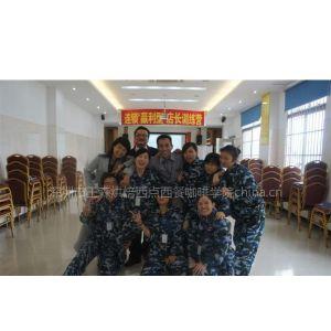65福建王森蛋糕培训学校提供面包连锁店***专业的管理经营训练营