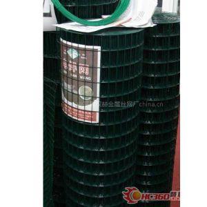 供应山东焊接电焊网/电焊网生产厂家
