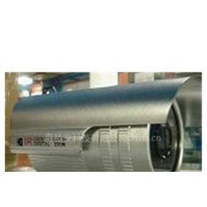 供应两百万高清JTA-WQ901网络监控摄像头参数