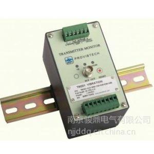 供应派利斯TM502-A02-B00-C00-D00-E00-F00-G00