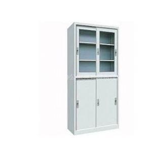 广州玻璃文件柜=文件柜=玻璃柜=广州玻璃柜厂=广州文件柜厂