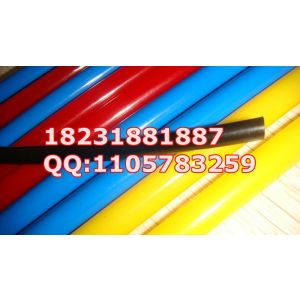 供应10*1.25 尼龙塑料软管,尼龙管厂家