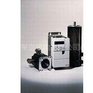 供应德国百格拉交流伺服电机驱动器TLC6