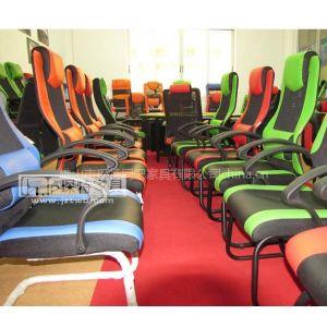 供应安徽省合肥市网吧家具电脑椅