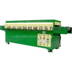 供应钥匙扣机械PVC滴胶商标礼品设备软胶机械