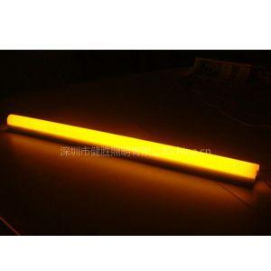 供应榆林白光LED灯管白光LED灯厂家