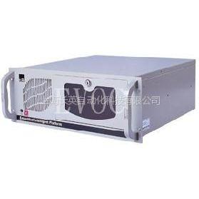 IPC-820 研祥工控机 上海长英专业 IPC-820