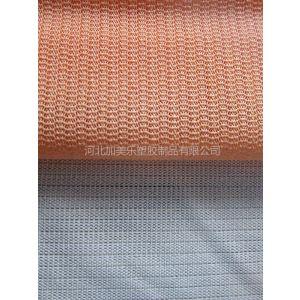 供应高档真皮沙发坐垫防滑底布(生产防滑布我们更专业15030726969)
