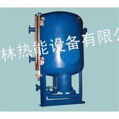 供应供应——高温密闭式冷凝水自动回收装置
