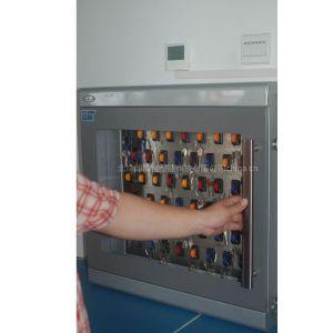 供应国家电网电力专用钥匙智能管理柜