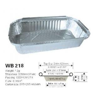 供应铝箔盘、火鸡盘、烧烤盘、铝箔器皿