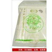 供应香港抛光粉/研磨粉/涂料粉/珍珠粉进口报关代理公司