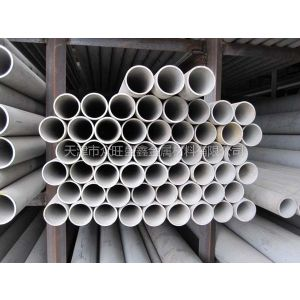 供应江苏宝丰不锈钢管 159*6不锈钢管 不锈钢工业管