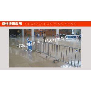 供应不锈钢护栏工程可以具有如同镜面的效果 非燃性建筑装饰材料不锈钢护栏