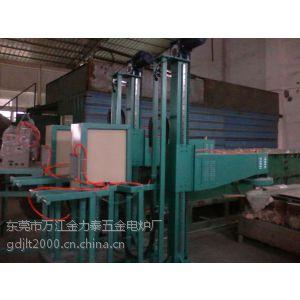 供应喷粉式精炼除气机、旋转式除气机、铝液除渣机