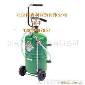 供应意大利RAASM气动黄油泵-32024手动泵 手动黄油泵 意大利柱塞泵