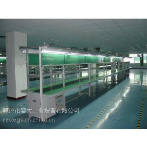 供应惠阳流水线,流水线供应商,流水线生产厂家,流水线价格,流水线图片