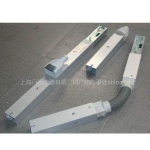 供应KBA&KBB照明母线槽(20A-40A)