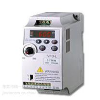 供应全新原装正品台达变频器VFD-M VFD004M21A
