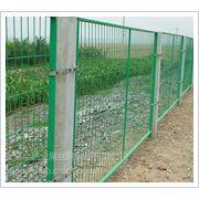 供应山坡防护网