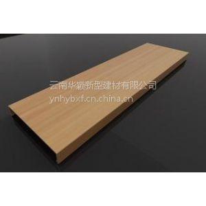 供应南京变形缝安装价格/抗震性变形缝安装/专业安装地面变形缝