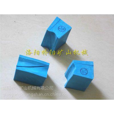 矿用PVC优质耐磨天轮衬块,桥阳矿山天轮衬块厂家