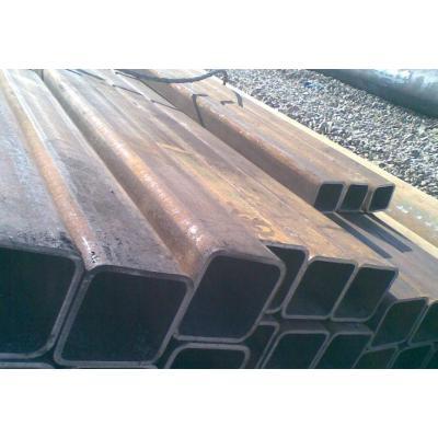 天津销售焊管,焊管常用材质为:Q235A,Q235C