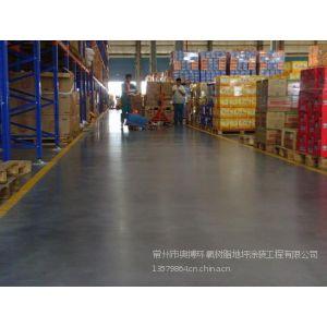 供应混凝土固化剂施工工艺 混凝土固化剂报价标准 混凝土固化剂施工注意事项 混凝土固化剂工程
