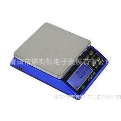 厂家热销 各种规格电子称 电话机LCD系列产品电子称