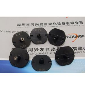 供应松下 CM402 优质 吸嘴 smt配件 SMT设备
