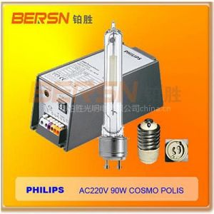 供应电子镇流器|HID电子镇流器|钠灯电子镇流器|科斯茂90W专业生产厂家