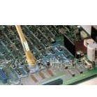 PCB线路板防潮绝缘漆、防潮绝缘油