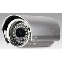 供应中山监控公司/中山监控安装/中山视频监控系统