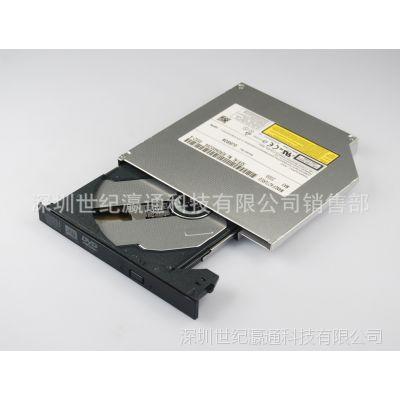 供应8X笔记本内置光驱 UJ880A
