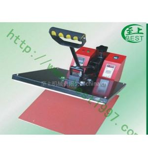 供应普通烫画机小型烫画机多功能热转印机