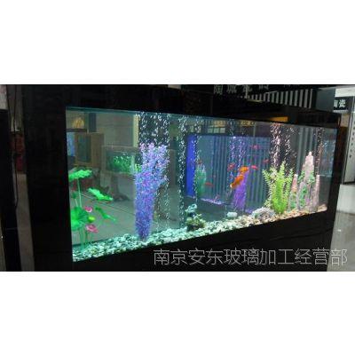 金鱼缸玻璃,玻璃鱼缸,对缝精确、表面光洁、外观雅致、质量优异