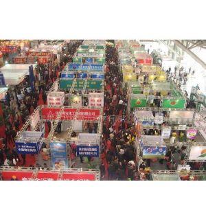 供应浙江温州展会搭建、主场设计