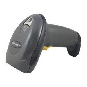 供应摩托罗拉Motorola DS4208手持式二维条码扫描器