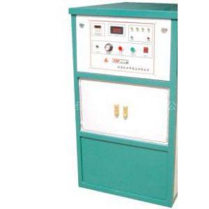 RJ专业供应晶体管高频设备U晶体管高频电源