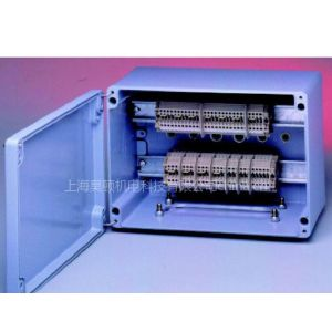 铸铝接线箱、开关盒、防水盒、仪表盒、端子盒、铸铝接线盒、开孔接线盒、控制柜、双层门控制箱、汇流箱、防