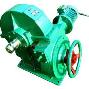 RZS型减速机
