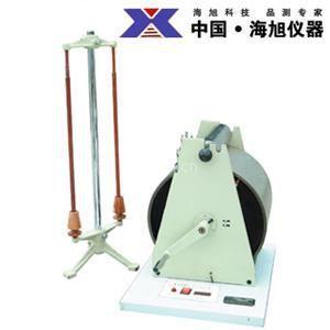 供应Y(B)301-II型电子式条粗测长器