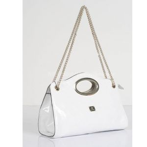 供应卡罗欧皮具品牌加盟 香港卡罗欧给女人温暖的时尚感