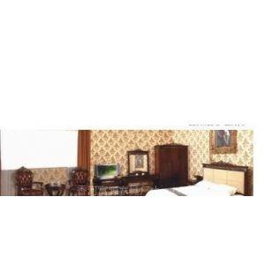 供应酒店宾馆客房家具,床头柜,电视柜,行李柜