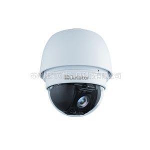 供应捷科200万像素20倍变焦高速球JV-OSD-0200X20