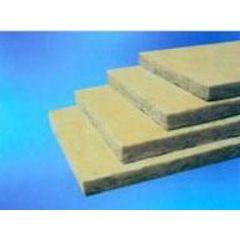 供应怎么选购品牌好的岩棉保温板?