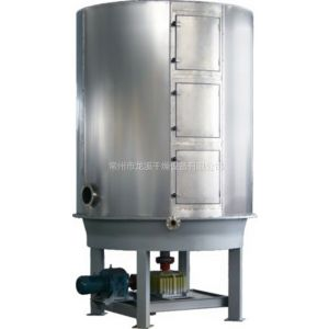 供应龙溪厂家供应:盘式干燥机,空气干燥机,除湿干燥机