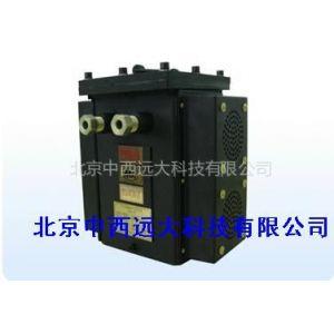 供应矿用隔爆兼本安型音箱 型号:J5JY-YXJ127(B) 库号:M391966
