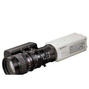 供应索尼DXC-390/990P3CCD高清手术显微镜,术野摄像机